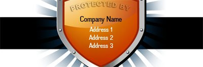 Security6 Address Labels